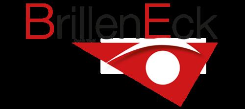 Brilleneck – Brillen  Kontaktlinsen   Service